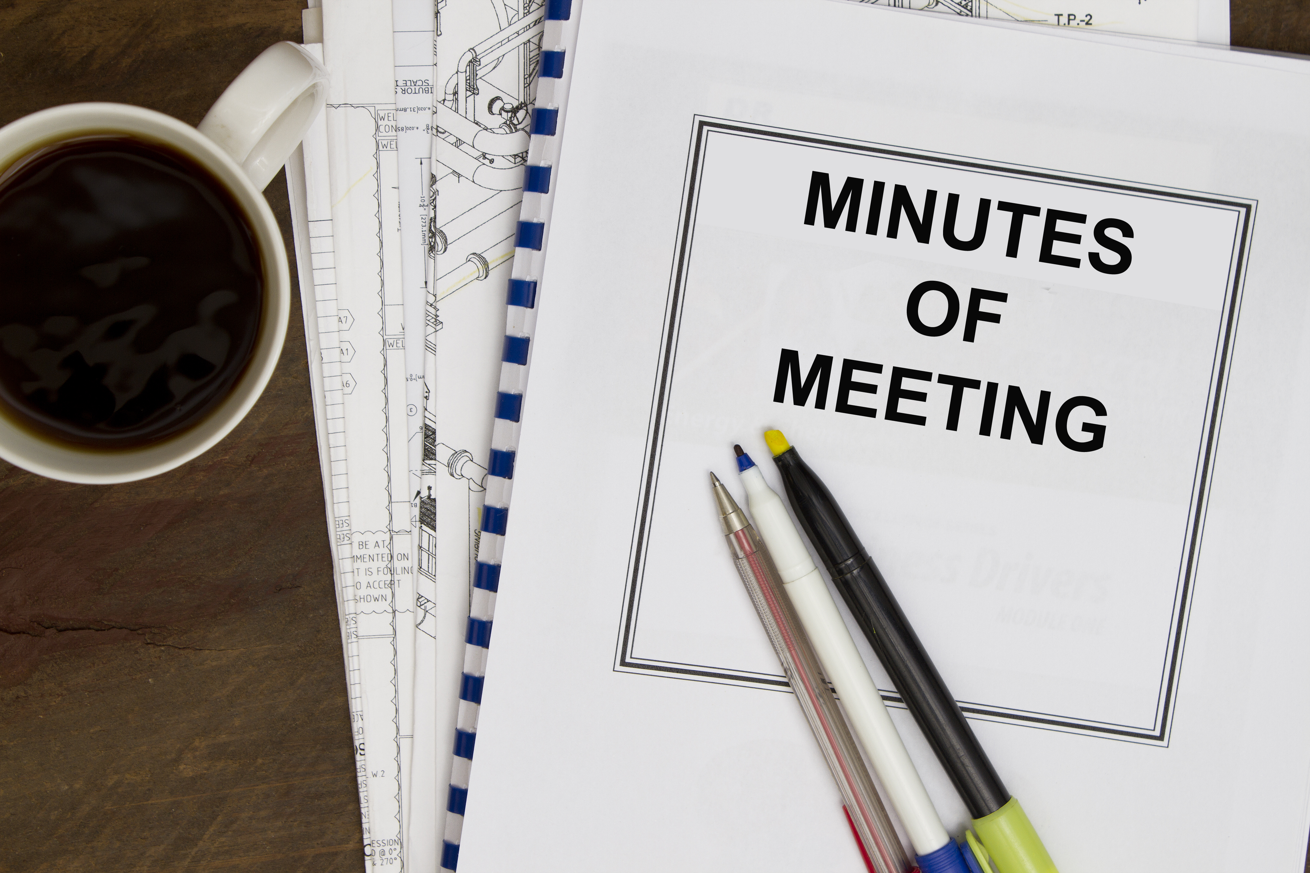 good meeting minutes taking Before the meeting: you need to prepare the different topics to be addressed during the meeting, noting what you know about them in order to save time and to be able to focus on important topics during the meetingif not, you might end up on the margins of the meeting being too busy taking notes during the meeting: meeting minutes are an effective contributor to successful meetings, yet they.