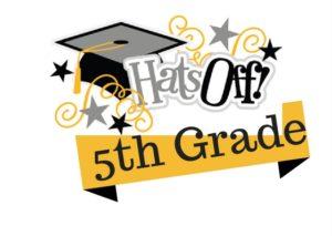 5th-Grade-Graduation-300x213
